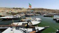 चाबहार बंदरगाहः पाकिस्तान खुद जिम्मेदार है अलग-थलग पड़ने का