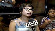दिल्ली: कनॉट प्लेस में रेस्टोरेंट ने गरीब बच्चों को नहीं दी एंट्री