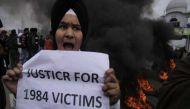 1984 सिख दंगों के 75 मामलों की दोबारा होगी जांच