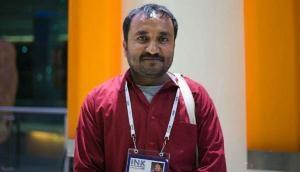 आनंद कुमार ने 'सुपर-30' को बनाया 'सुपर 90', इस साल इतने छात्रों को मिलेगा मौका