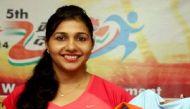 पूर्व ओलंपियन अंजू बनाम केरल सरकार: 'खेल को राजनीति से ऊपर रखें'