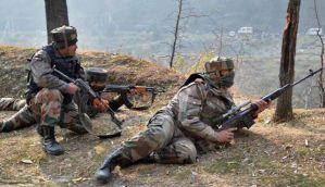 Jammu & Kashmir: Terror attack on joint Police-CRPF camp in Kud, 1 militant killed, 3 jawans injured