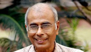 First arrest in 34 months in Dabholkar murder: Who is Virendra Tawde?
