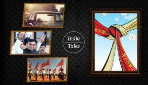 India Tales: how PMO is helping a Bilaspur man facing social boycott