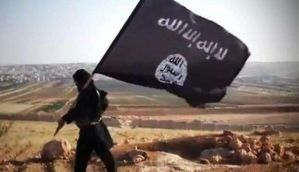 Islamic preacher held in Kerala for alleged IS links, taught 11 of 21 missing youths