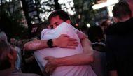 अमेरिकाः सामूहिक हत्या से जुड़ी 6 भ्रांतियां