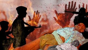 Looking at Mathura violence through the eyes of the encroachers