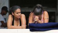 तस्वीरें: अमेरिका नाइट क्लब नरसंहार में गई 50 जानें
