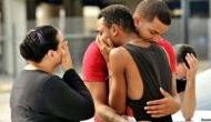 लॉस एंजिलिस में गोलीबारी, आत्मघाती ने ख़ुद को उड़ाया
