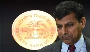Here's why Rajan feels RBI cannot abandon inflation to focus on growth