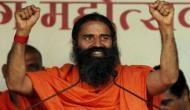 सिर कलम करने वाले बयान पर बाबा रामदेव के ख़िलाफ़ ग़ैर ज़मानती वारंट जारी