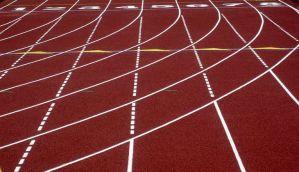 पुरुष चार गुणा 400 मी रिले टीम ने तोड़ा 18 वर्ष पुराना रिकॉर्ड