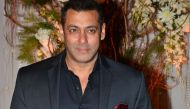 People don't even know what a flop means, says Salman Khan
