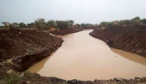 Relief for Marathawada: How Terna flowed after 4 years