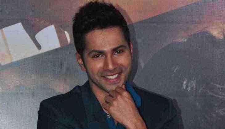 5 reason why Varun Dhawan is the next superstar of Bollywood