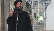 हवाई हमले में आईएसआईएस सरगना बगदादी के मारे जाने का दावा