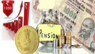 खुशखबरीः पीएफ निकालना आसान, बिना नियोक्ता के चक्कर काटे कर्मचारी निकाल सकेंगे अपनी रकम