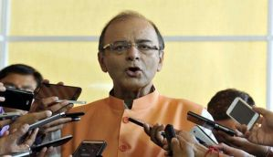 'ब्रेग्जिट के झटकों से बेअसर भारत बना निवेशकों का हब'