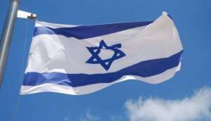 Israeli police question PM Benjamin Netanyahu again on corruption allegations