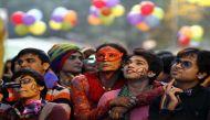 समलैंगिकता: ओरलैंडो के बहाने एक दकियानूस कानून की बात होनी चाहिए