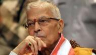 आज ऐसे नेता की जरूरत जो बिना चिंता के पीएम के सामने अपने विचार रख सके : मुरली मनोहर जोशी