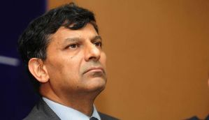 My name is Rajan and I do what I do: The life and times of Raghuram Rajan