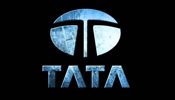 OP Bhatt replaces Cyrus Mistry as Tata Steel Chairman