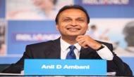 राफेल पर बयानबाजी के लिए अनिल अंबानी ने कांग्रेस प्रवक्ता के नाम भेजा नोटिस