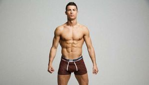 Straight women, gay guys, 9 reasons you can't miss EuroCup 2016