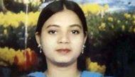 इशरत जहां केस: आरटीआई आवेदनकर्ता से भारतीय होने का मांगा सबूत