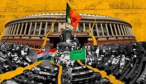 हरियाणा राज्यसभा चुनाव: यह बगावत का हुड्डा स्टाइल है