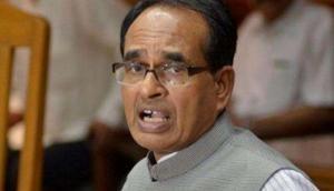 CAG रिपोर्ट में हुआ खुलासा, शिवराज सरकार में हुई 8017 करोड़ रुपये की गड़बड़ी