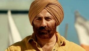 Sunny Deol rescues Gurdaspur woman who was sold as slave in Kuwait