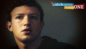 #CatchNewsTurns1: 4 must read stories on social media giant Facebook & its CEO Mark Zuckerberg