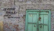 कैराना विवाद पर मुजफ्फरनगर के पूर्व डीएम का कबूलनामा