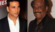 2.0: Rajinikanth and Akshay Kumar's character details from the Shankar directorial revealed!