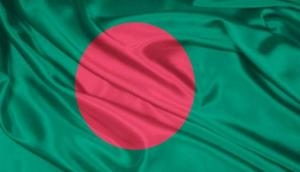 Bangladeshi youth remanded for giving death threat to US envoy