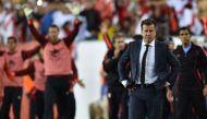 कोपा अमेरिका कप: हार के बाद ब्राजील फुटबॉल टीम के कोच की छुट्टी