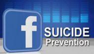 आत्महत्या रोकने के लिए एकजुट हुए फेसबुक और दीपिका पादुकोण