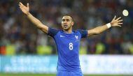 यूरो कप 2016: अंतिम 16 में फ्रांस, रूस की सनसनीखेज हार
