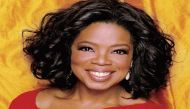 Oprah Winfrey supports Hillary Clinton as next US President; says 'It is going to happen'