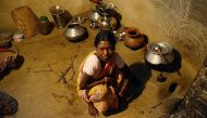 Jharkhand & Bihar: how ordinary people are asserting food security right