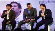 21 दावेदारों में से सचिन, सौरव और लक्ष्मण चुनेंगे टीम इंडिया का कोच