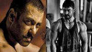 Dangal goes beyond wrestling: Aamir Khan on comparisons with Salman Khan's Sultan