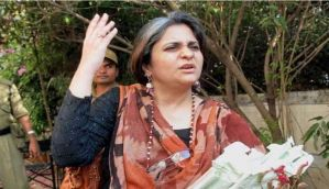 Home Ministry cancels Teesta Setalvad's NGO's registration, says cannot accept foreign funding