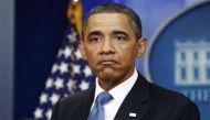 चीन ने ओबामा को दिखाई हेकड़ी, 'यह हमारा देश है, यह हमारा हवाई अड्डा है'