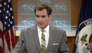 अमेरिका का अफगानिस्तान-पाकिस्तान के बीच मध्यस्थता से इनकार