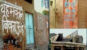 Families migrated from Kairana due to socio-economic issues, criminalisation: CPI (M)