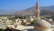 ओमान में भारतीय नागरिक की हत्या