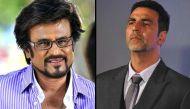 Enthiran 2: Teaser of Rajinikanth, Akshay Kumar film to be released on Thalaiva's birthday